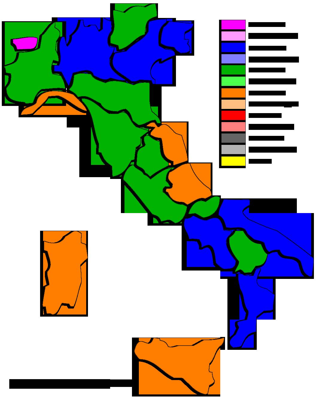 mappa-cam