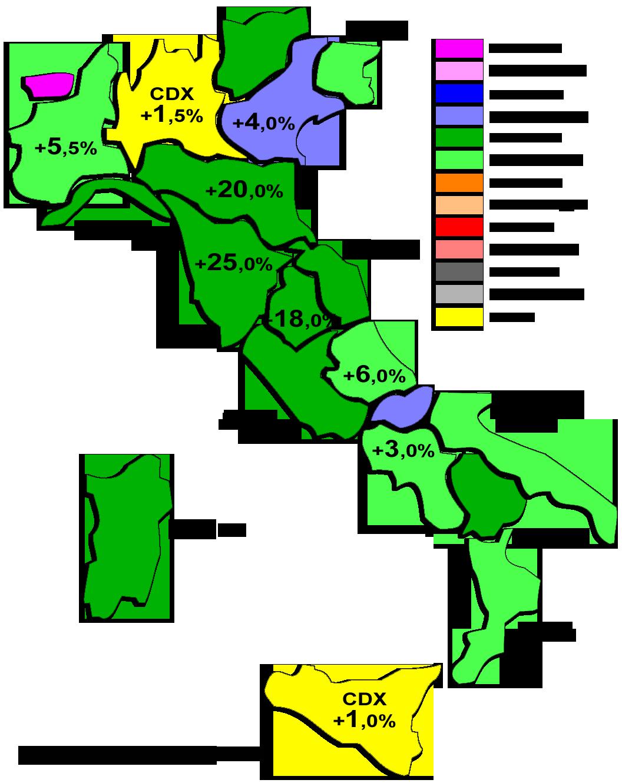 mappa-perc