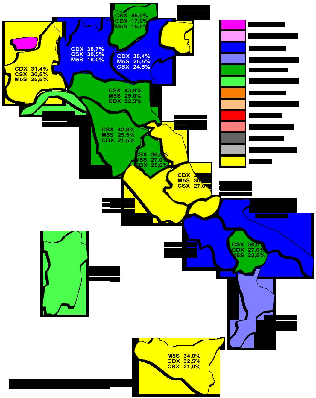 mappaPERC