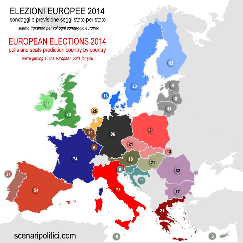 europa completa-divisa-seggi