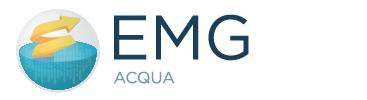 Sondaggio EMG 2 maggio 2016