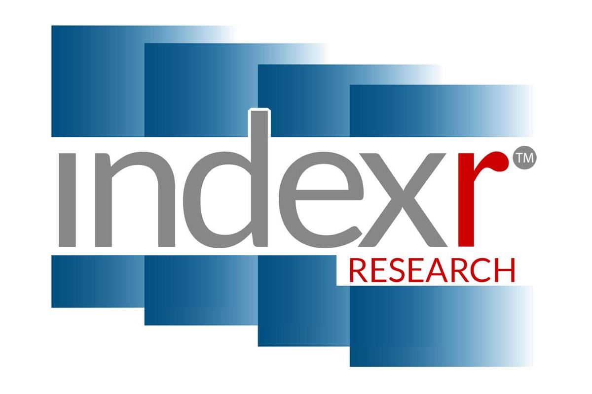 Sondaggio INDEX RESEARCH 30 marzo 2017