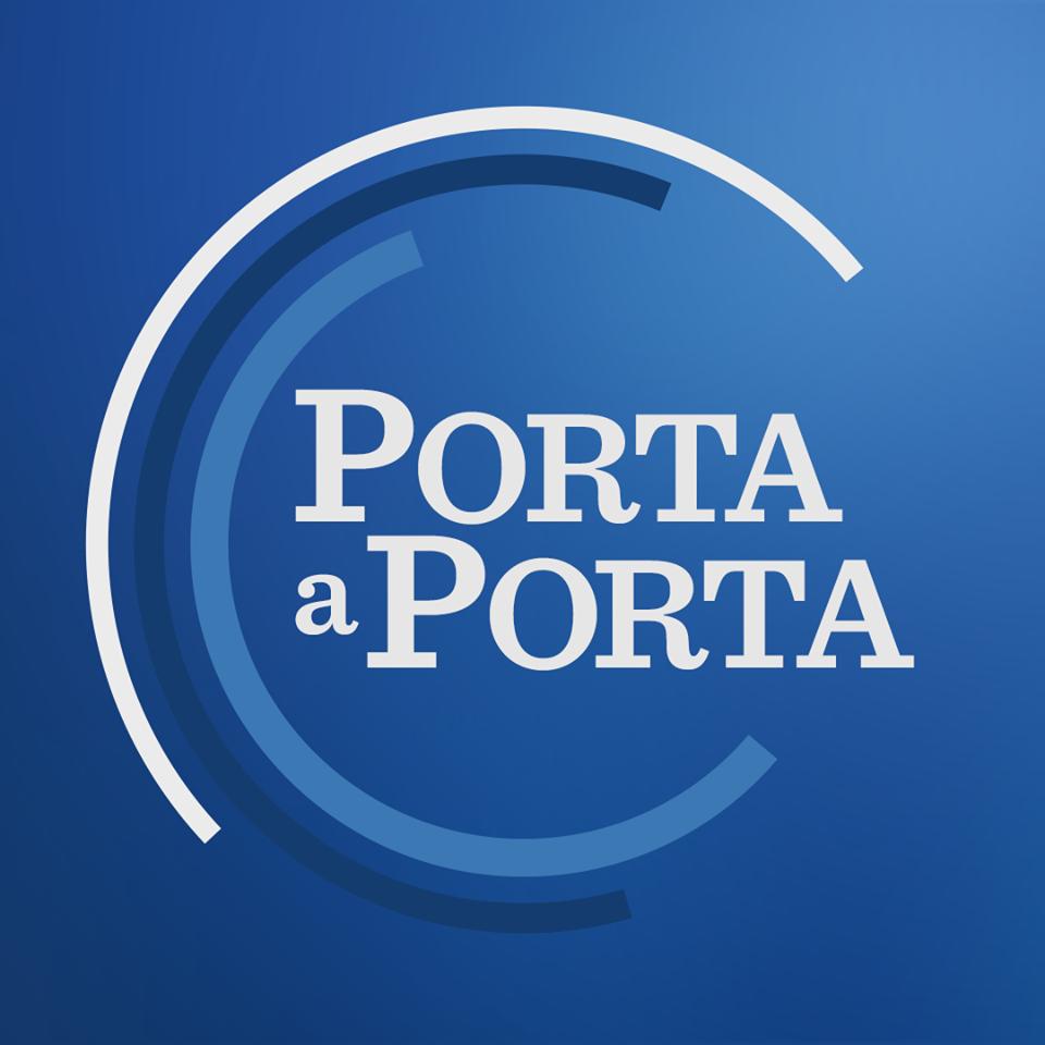 Sondaggio Euromedia Research 18 febbraio 2020