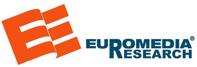Sondaggio EUROMEDIA RESEARCH 21 settembre 2017