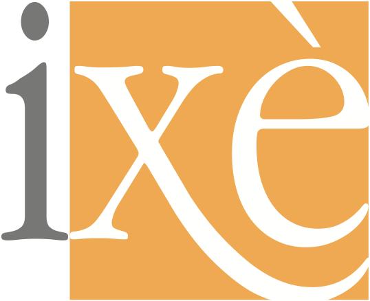Sondaggio IXÈ 12 maggio 2017