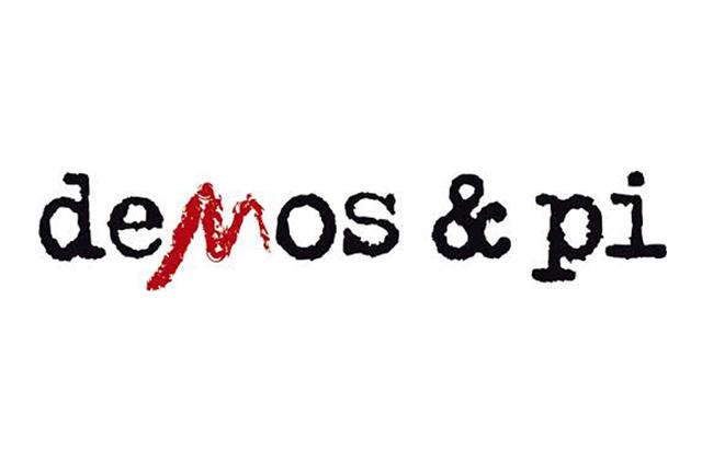 Sondaggio DEMOS & PI 13 maggio 2017