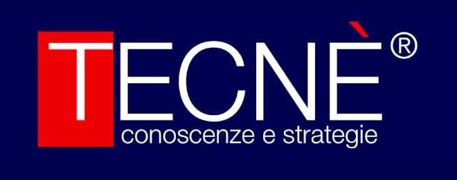 Sondaggio Tecnè 21 marzo 2019