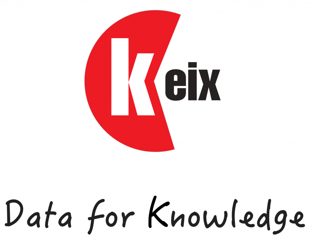 Sondaggio Keix (16 Febbraio 2018)
