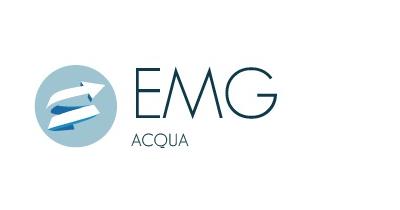 Sondaggio EMG Acqua (16 Febbraio 2018): Simulazione Seggi