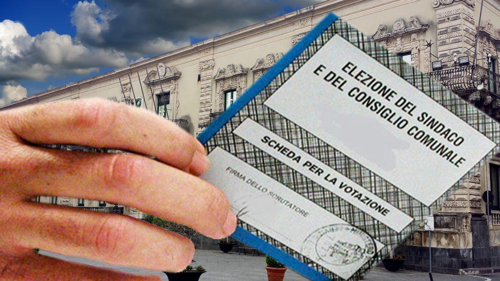 LIVE: Elezioni Amministrative 2021 (Ballottaggi)