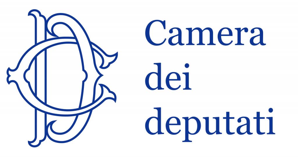 ELEZIONI SUPPLETIVE 2020 - CAMERA (LAZIO 1 - 01)