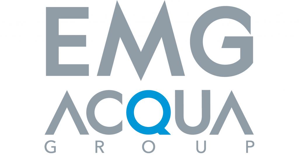 Sondaggio EMG Acqua (22 ottobre 2020)