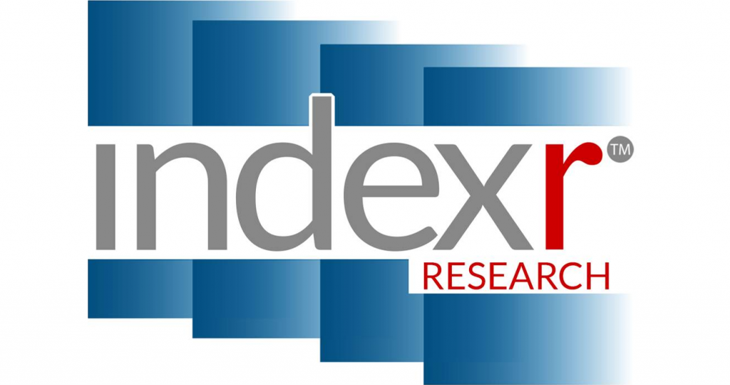 Sondaggio Index Research (8 ottobre 2020)