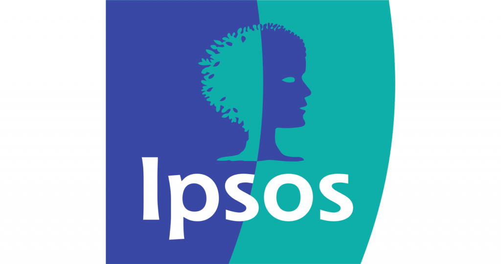Sondaggio Ipsos (26 settembre 2020)