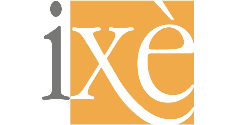 Sondaggio Ixè (19 maggio 2020)