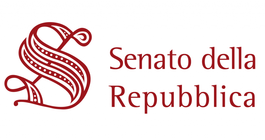 ELEZIONI SUPPLETIVE 2020 - SENATO (UMBRIA - 02)