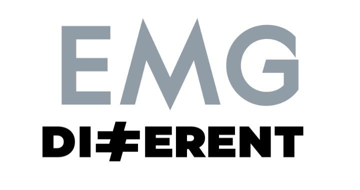 Sondaggio EMG Different (2 marzo 2021)