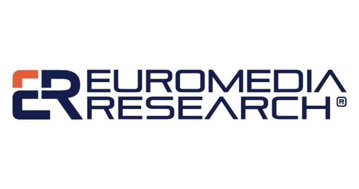Sondaggio Euromedia Research (8 aprile 2021)