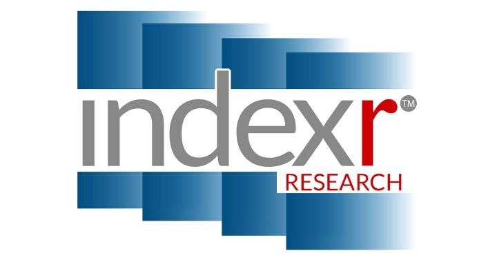 Gli altri istituti - Index Research