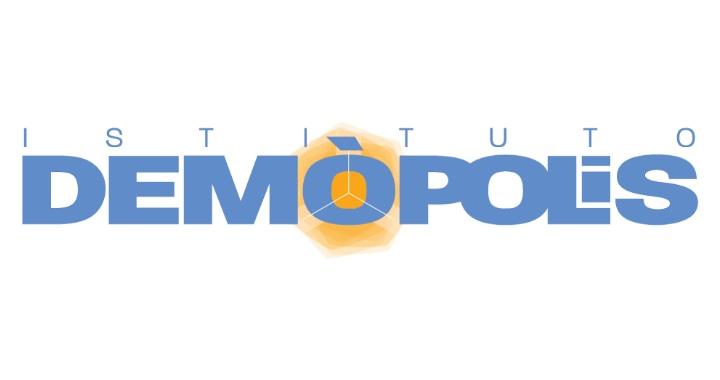 Sondaggio Demopolis (24 giugno 2021)