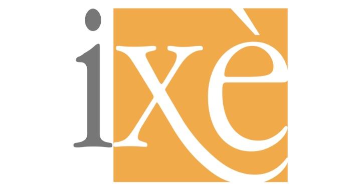 Gli altri istituti - Istituto Ixè
