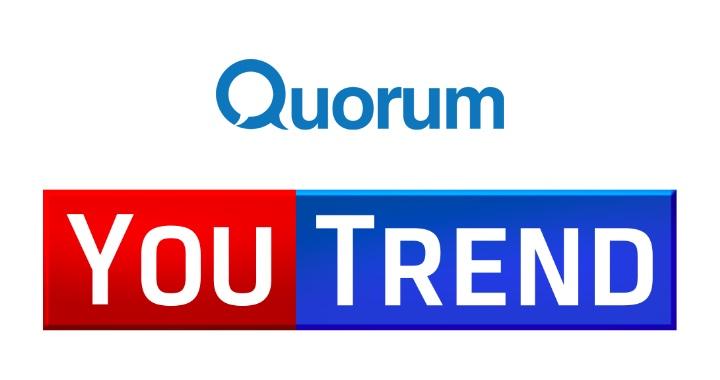 Gli altri istituti - Quorum-YouTrend