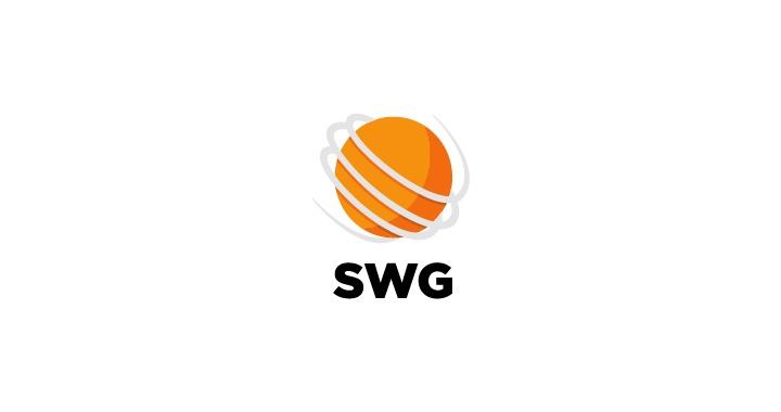 Gli altri istituti - SWG