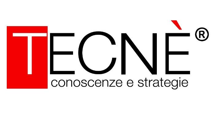 Sondaggio Tecnè (6 marzo 2021)