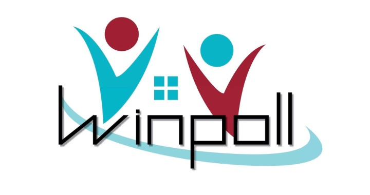 Sondaggio Winpoll (16 aprile 2021): Roma 2021